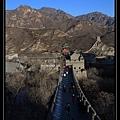 Great Wall (15).jpg