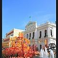 CNY Macau 09  (3).jpg