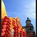 CNY Macau 09  (4).jpg