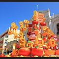 CNY Macau 09  (7).jpg