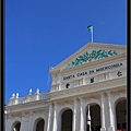 CNY Macau 09  (12).jpg
