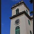 CNY Macau 09  (13).jpg