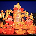 CNY Macau 09  (24).jpg