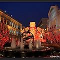 CNY Macau 09  (25).jpg
