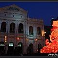 CNY Macau 09  (26).jpg