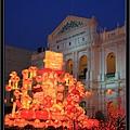 CNY Macau 09  (27).jpg