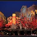 CNY Macau 09  (29).jpg