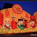 CNY Macau 09  (32).jpg