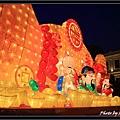 CNY Macau 09  (33).jpg