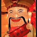 CNY Macau 09  (37).jpg