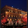 CNY Macau 09  (38).jpg