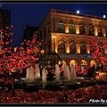 CNY Macau 09  (39).jpg
