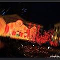 CNY Macau 09  (53).jpg