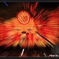 CNY Macau 09  (54).jpg