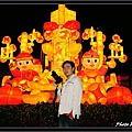 CNY Macau 09 (60).jpg