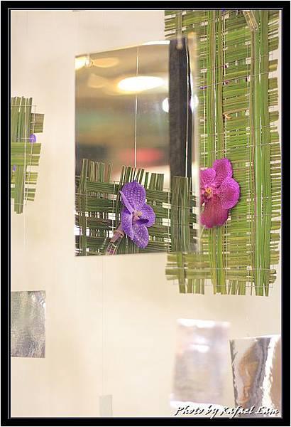 Orchid 09 (85).jpg