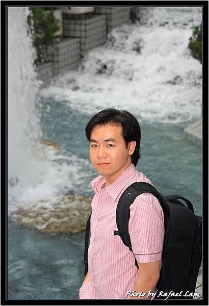 HK Park (18).jpg