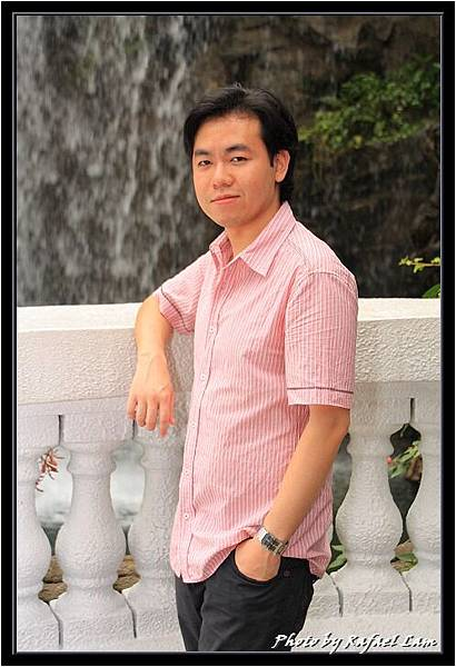 HK Park (19).jpg
