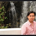 HK Park (20).jpg