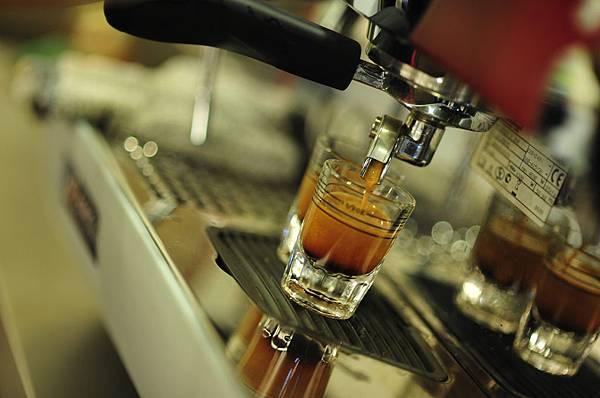 咖啡的原.jpg