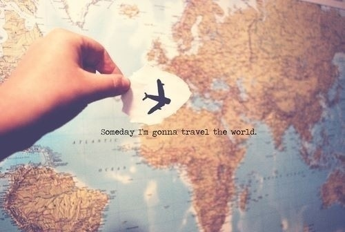 Someday-Im-gonna-travel-the-world