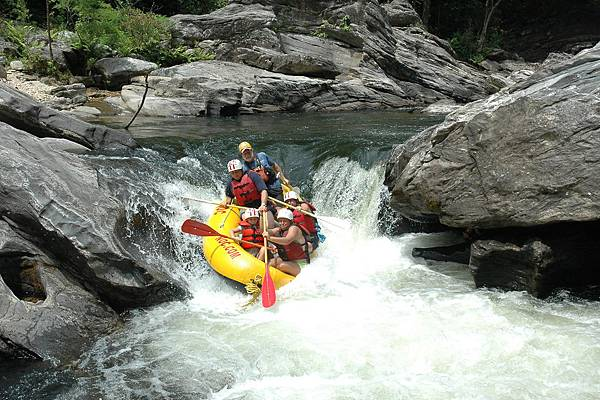 Rafting-Chattooga-072406-005