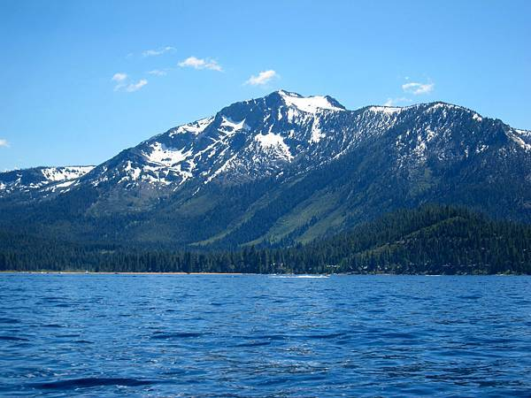 Mt._Tallac,_Lake_Tahoe,_California