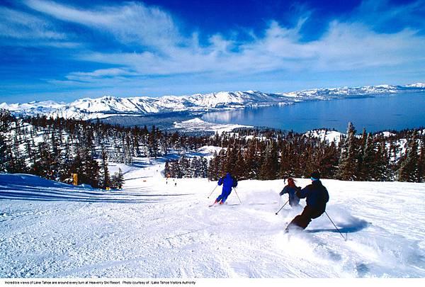 lake_tahoe_big