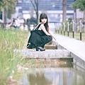 DSC_0225.JPG