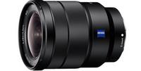 VarioTessar® T FE 16-35 mm F4 ZA OSS.png