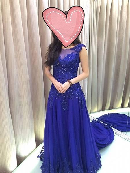 婚紗禮服出租,婚紗禮服推薦 (34).jpg