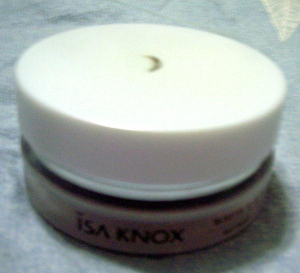 ISAKNOX-超好用的防曬霜