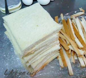 台味法式吐司2