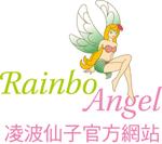 ra-logo-ow.jpg