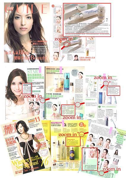 magazine2(m).jpg