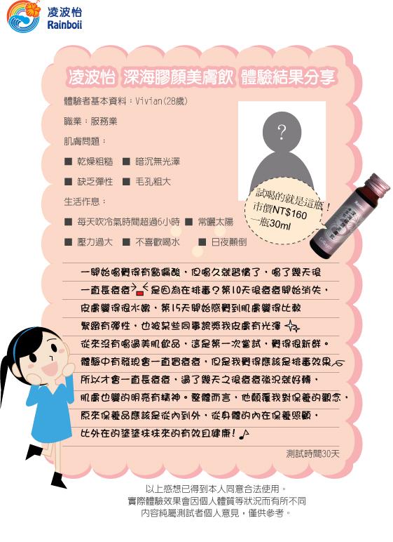 美膚飲體驗報告-膠顏.jpg