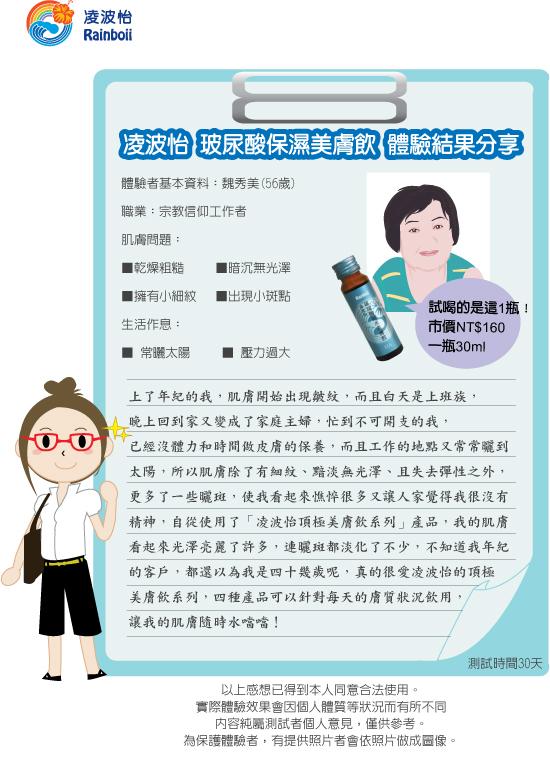 美膚飲體驗報告-玻尿酸.jpg