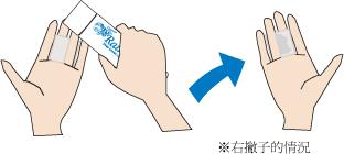 化妝水(blog)-1.jpg