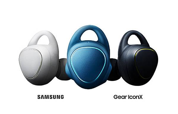 samsung-gear-iconx-smart-earbuds-with-hrm-and-fitness-tracking...jpg