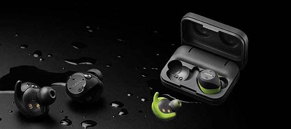 737-Jabra-Elite-Sport-Wireless-Earphones.jpg