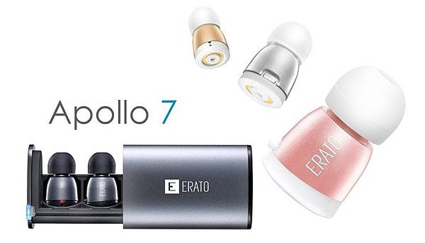 Apollo-7-Earbuds.jpg