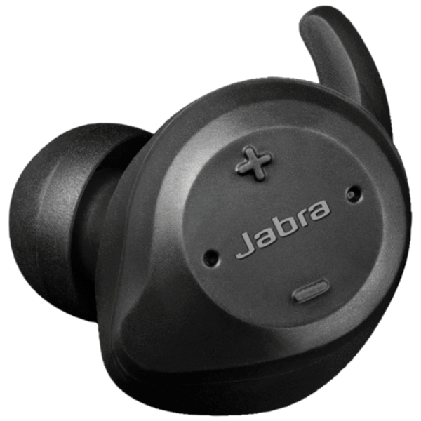 earbud_right.png