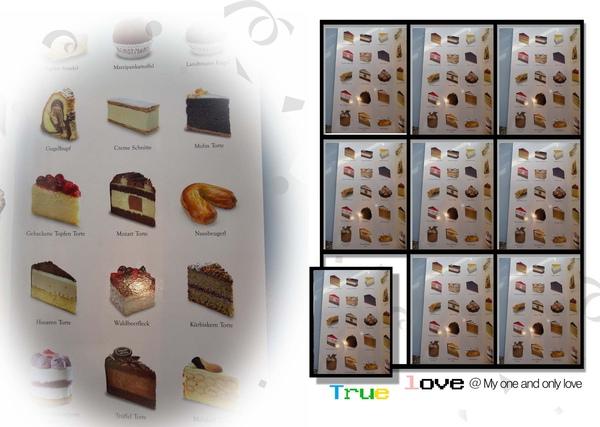 蘭德曼蛋糕.jpg