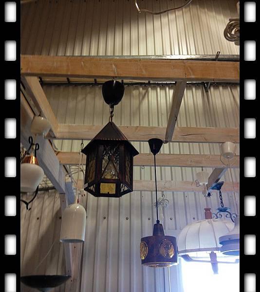 nEO_IMG_玻璃黃銅燈
