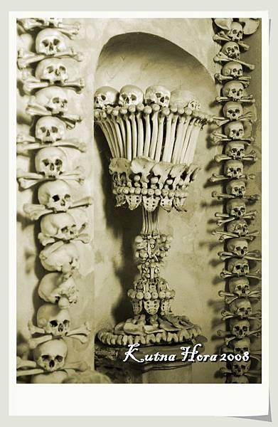 bone church4-black-tag-frame