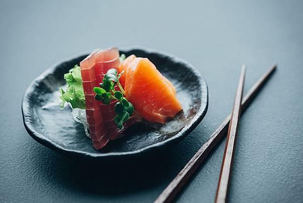 日本餐厅4
