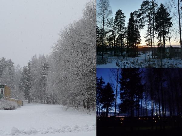 20090222大雪.jpg