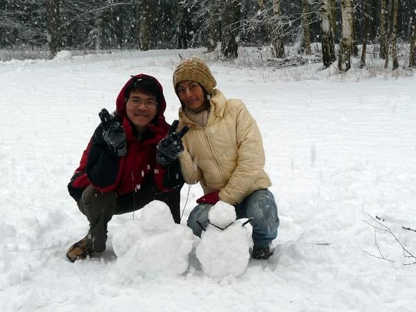 20090222大雪1.jpg
