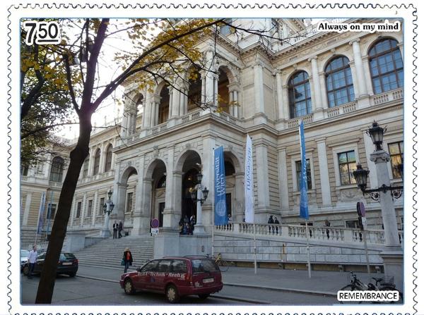 維也納大學.jpg