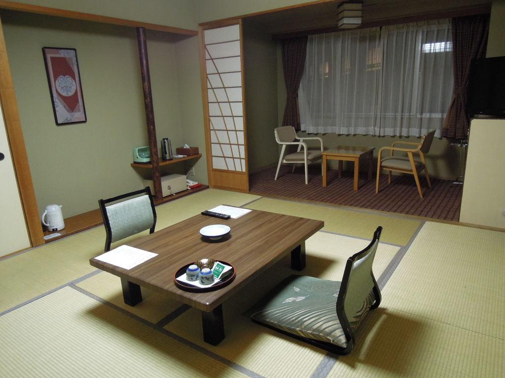 日本遊 (349)